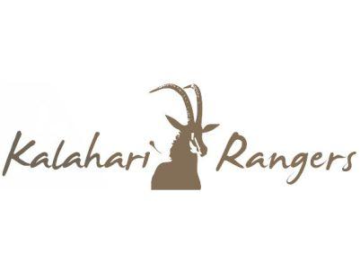 kalahari-ranger-logo