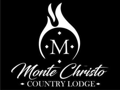 monte christo logo