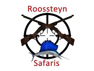 roossteyn-safaris