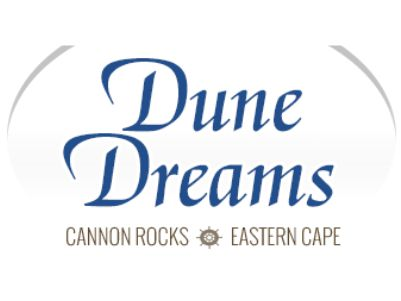 the-dumb-butler-dune-dreams