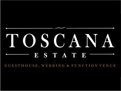 toscana-logo