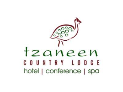 tzn-lodge-logo2